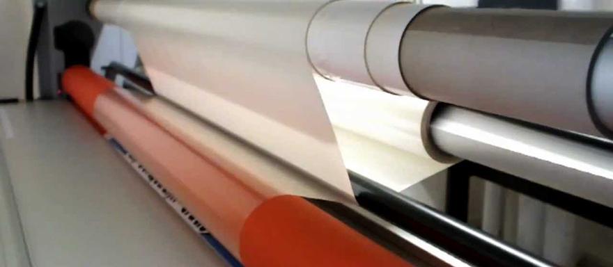 Laminálás - kasírozás - Pereprint Kft. c76356809f